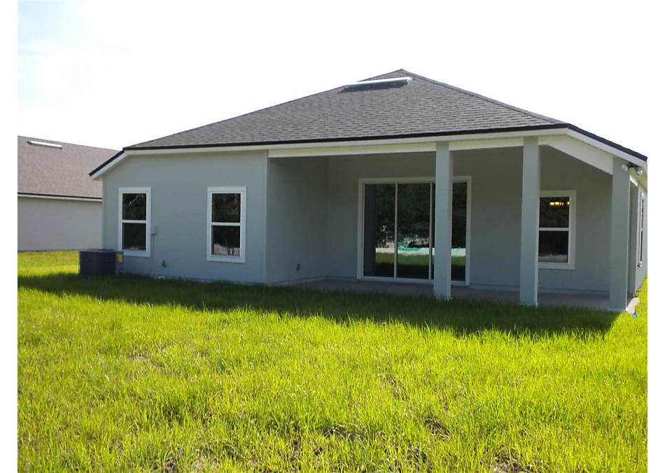 Photo of 306 S Hamilton Springs Road St Augustine, FL 32084