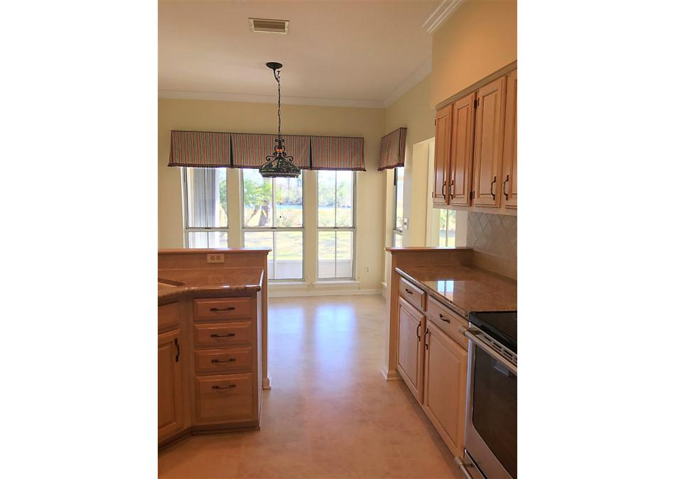 Photo of 329 Marshside Drive North St Augustine, FL 32080