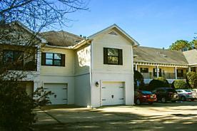 Photo of 113 Laurel Wood Way St Augustine, FL 32086