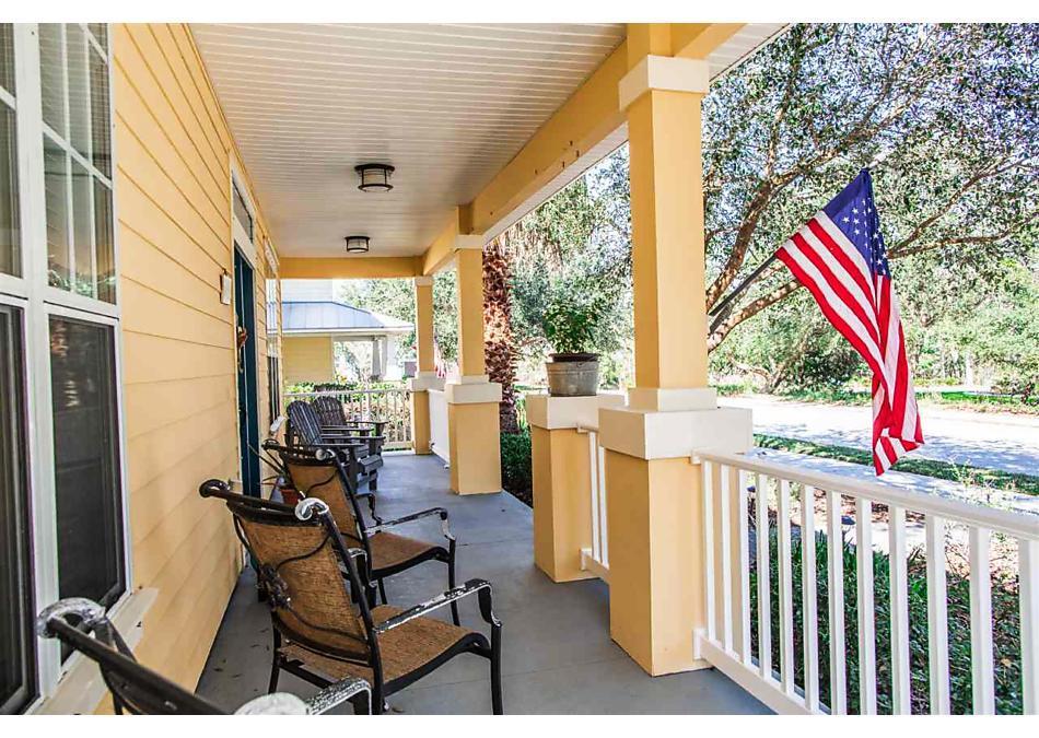 Photo of 1205 Overdale Rd St Augustine Beach, FL 32080