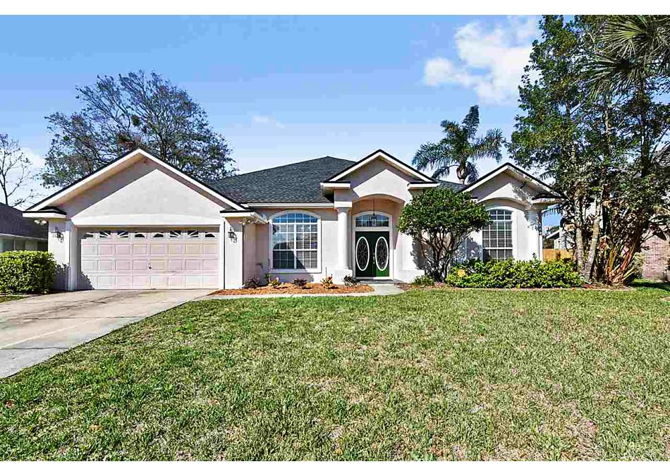 Photo of 13411 Foxhaven Dr N Jacksonville, FL 32224
