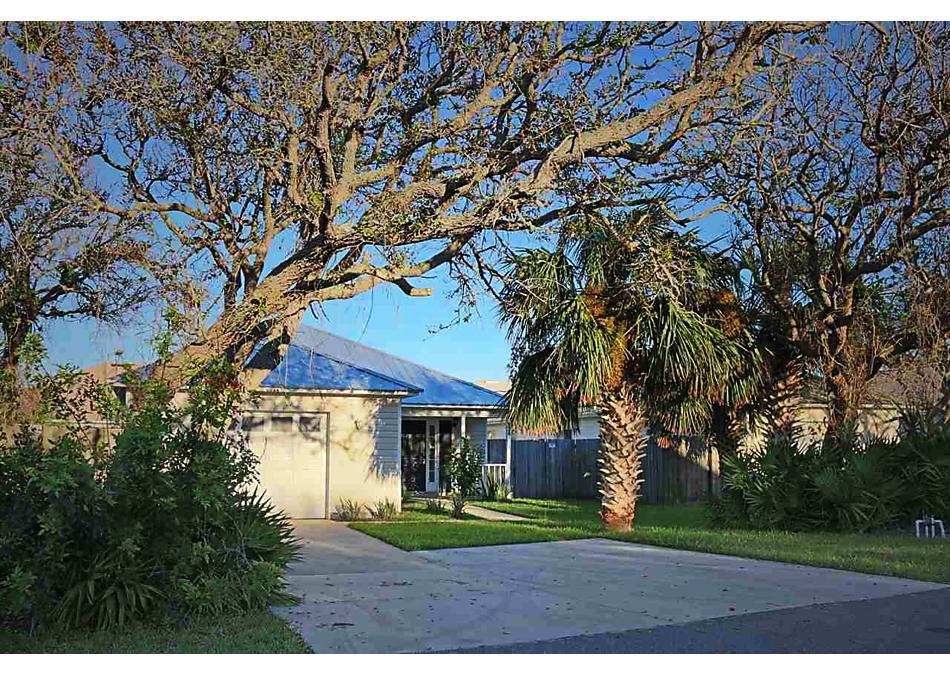 Photo of 6634 Madison St Augustine, FL 32080