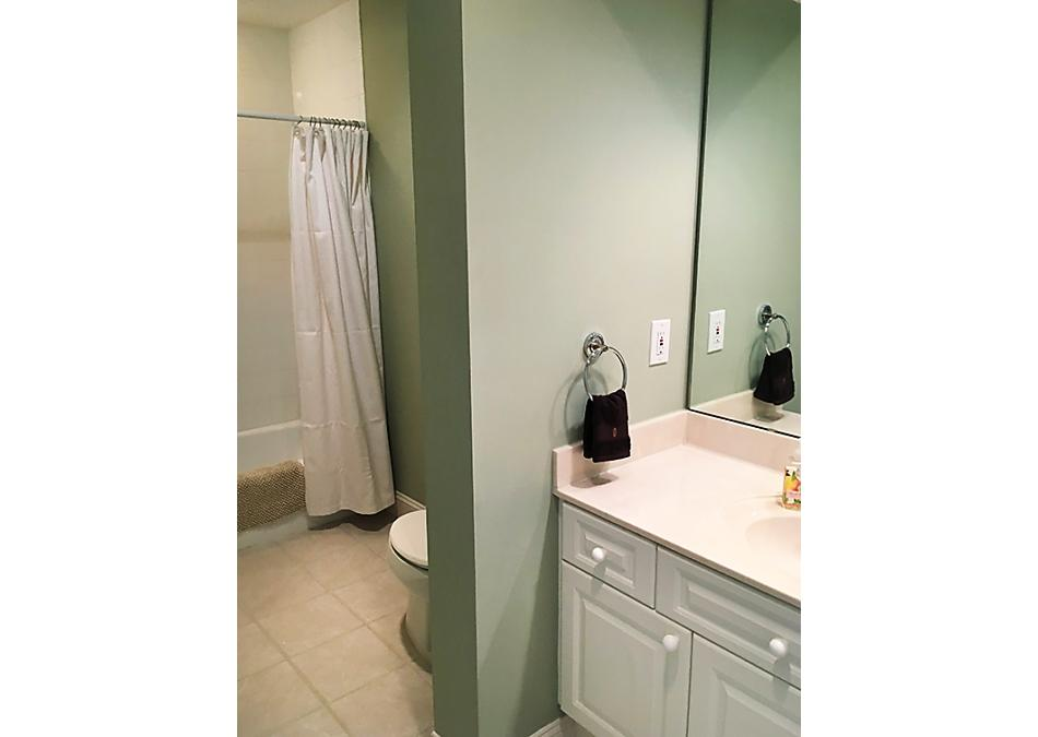 Photo of 125 N Champions Way #322 St Augustine, FL 32092