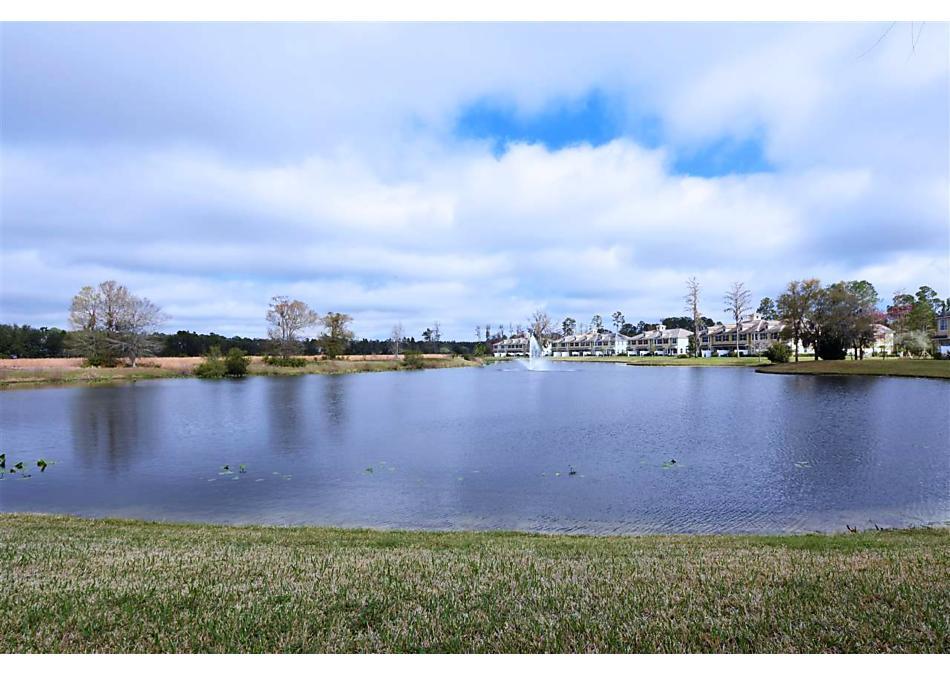 Photo of 489 Hedgewood Drive St Augustine, FL 32092