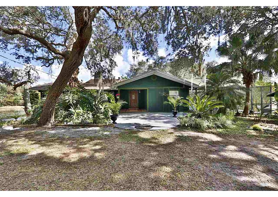 Photo of 142 Lake Como Drive Pomona Park, FL 32181