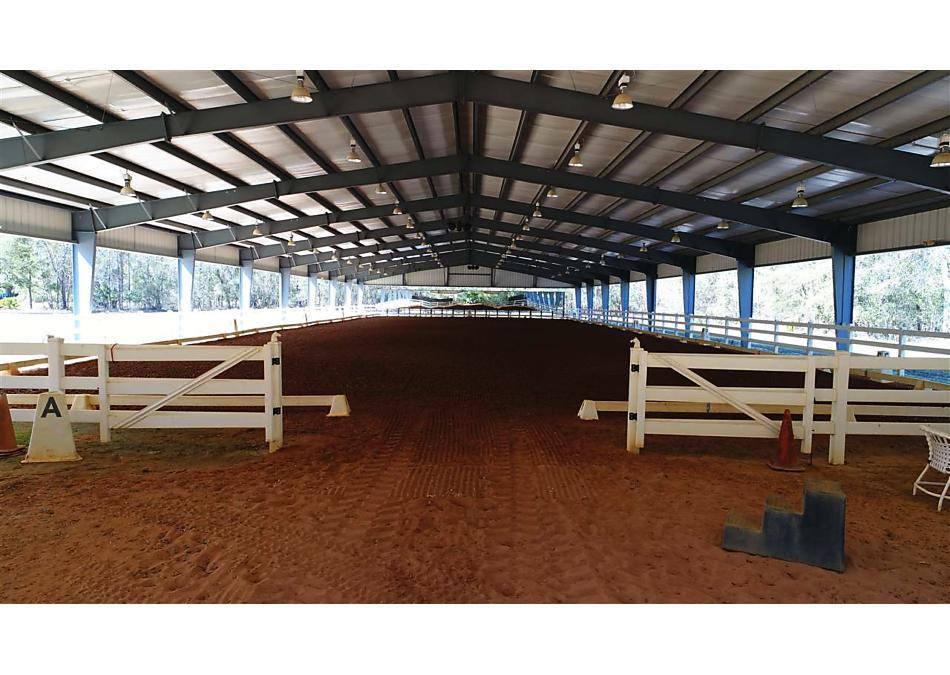 Photo of 130-131 Dancing Horse Drive Hastings, FL 32145