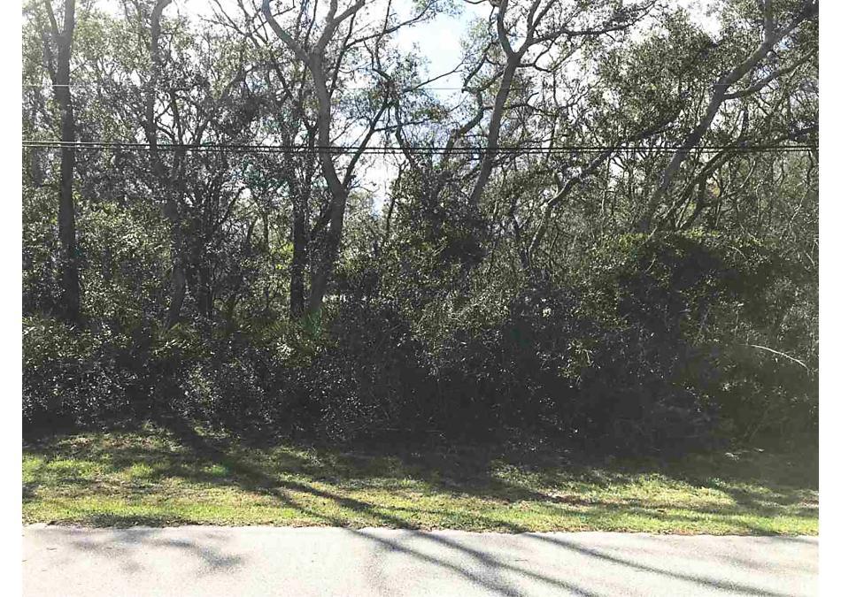 Photo of 3121 Victoria Dr St Augustine, FL 32086