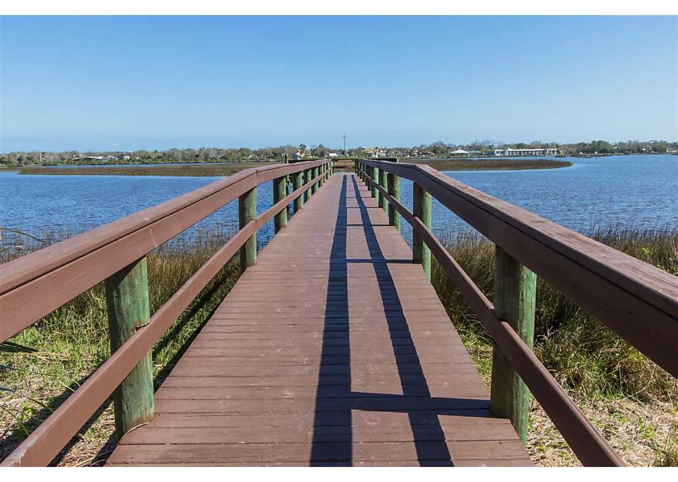 Photo of 1331 Vista Cove Rd St Augustine, FL 32084