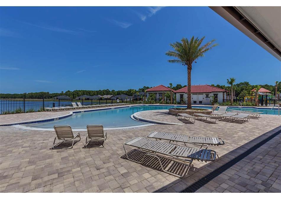 Photo of 158 Pickett Drive St Augustine, FL 32084