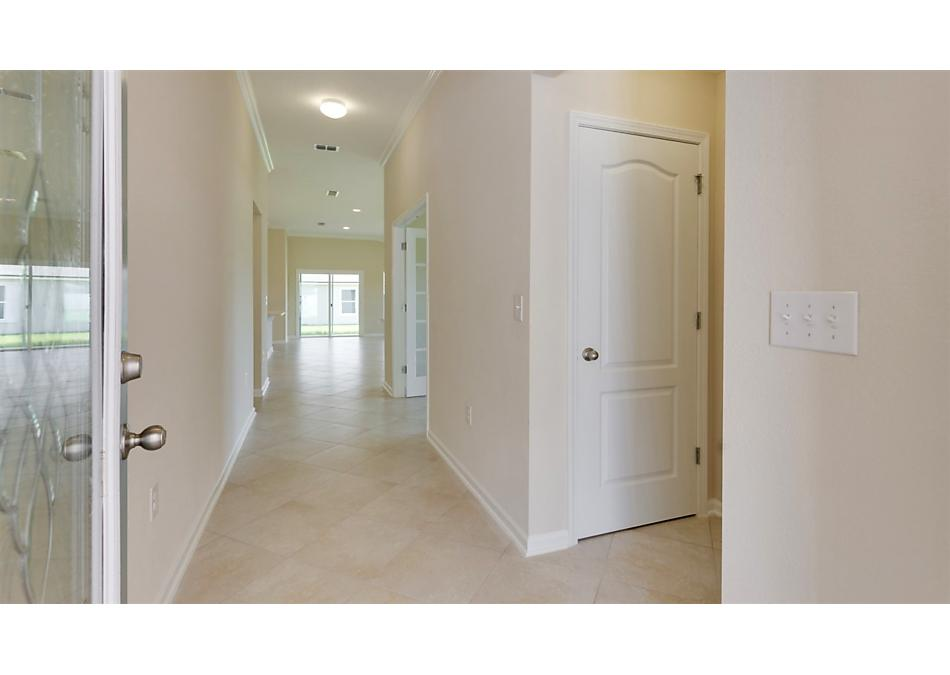 Photo of 133 Pullman Circle St Augustine, FL 32084