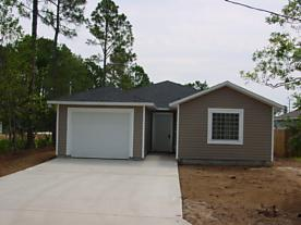 Photo of 863 Scheidel Way St Augustine, FL 32084