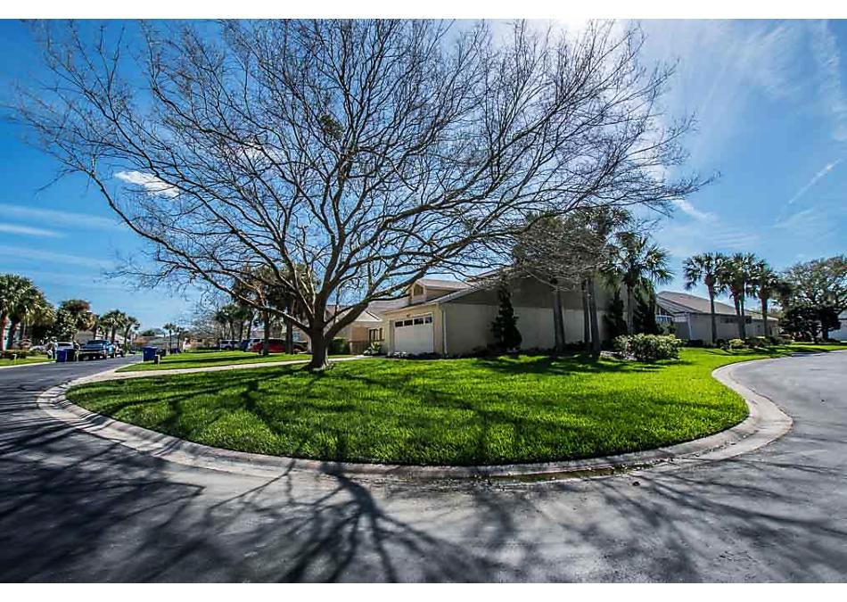Photo of 227 Mayan Terrace St Augustine, FL 32080