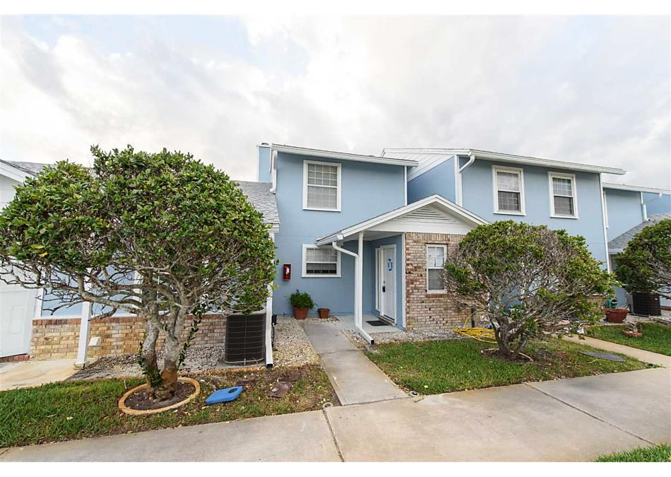 Photo of 7145 A1a South #24 St Augustine, FL 32080