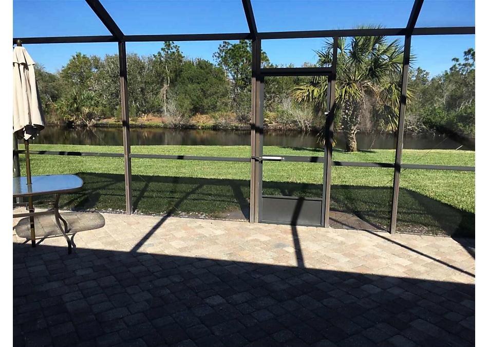 Photo of 924 N Griffin Shores Drive St Augustine Beach, FL 32080