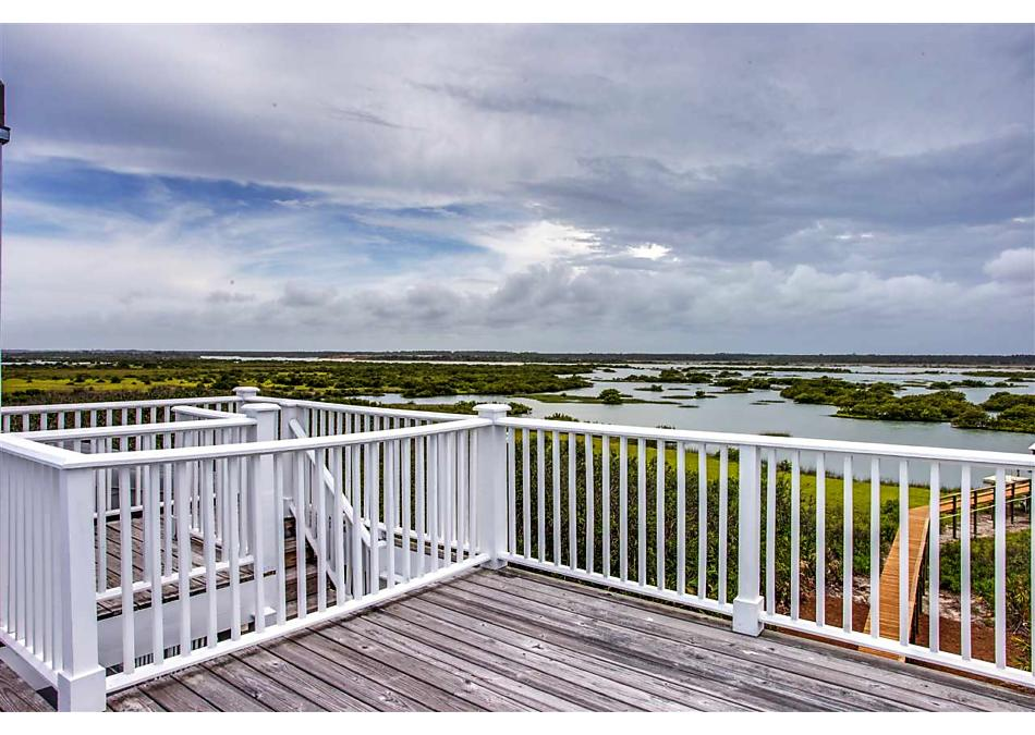 Photo of 8165 S A1a St Augustine, FL 32080