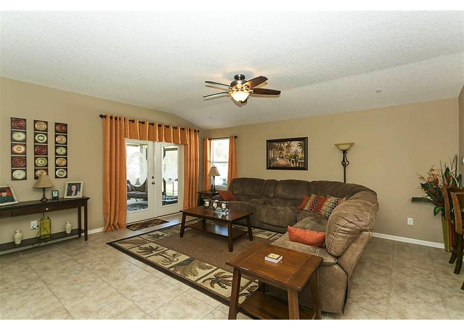 Photo of 645 E Red House Branch Rd St Augustine, FL 32084