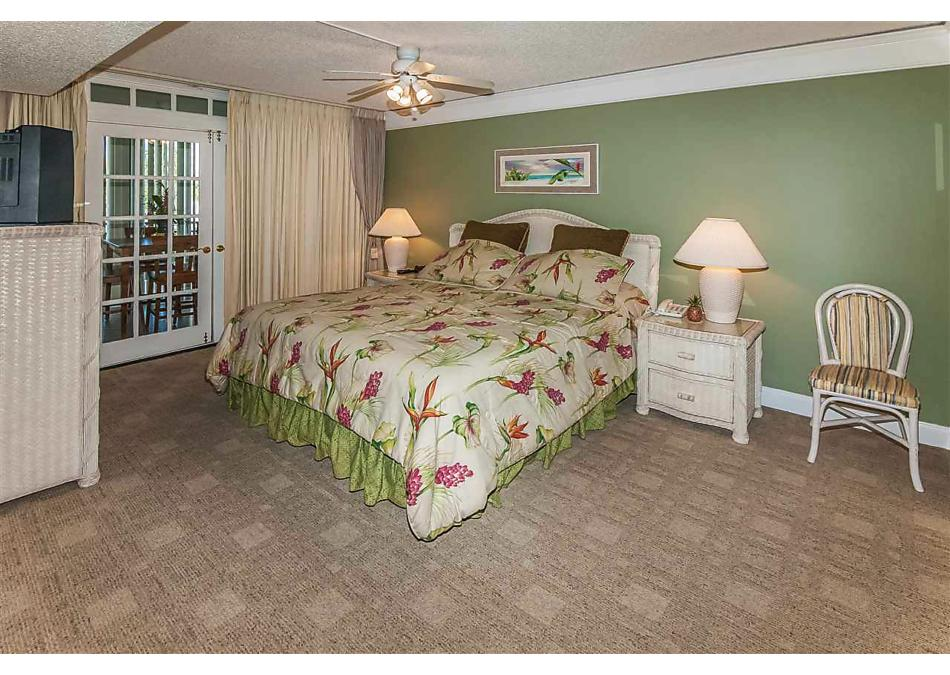 Photo of 2 Dondanville Rd #215 St Augustine, FL 32080