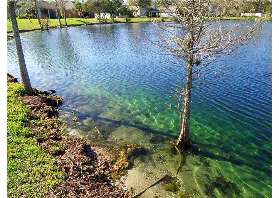 Photo of 156 Plaza Del Rio Drive St Augustine, FL 32084
