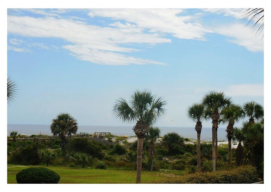 Photo of 1733 Sea Fair Drive #12230 St Augustine, FL 32080