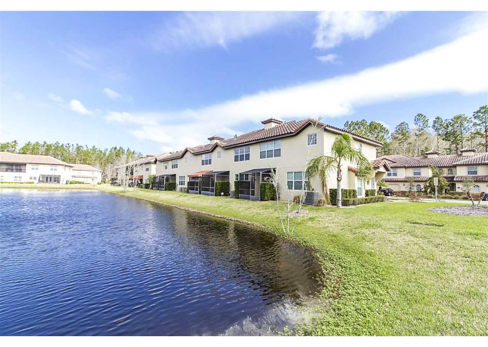 Photo of 19 Grand Ravine Drive St Augustine, FL 32086