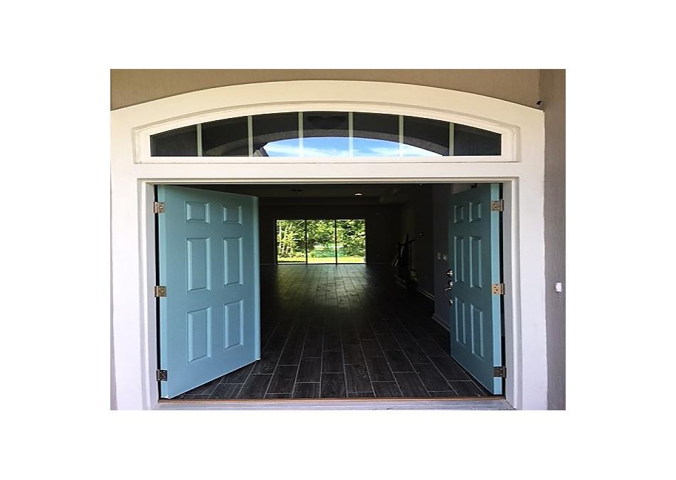Photo of 106 Pescado Drive St Augustine, FL 32095