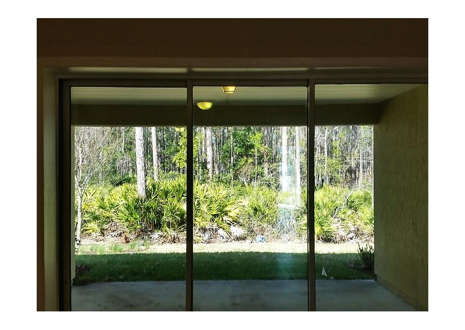 Photo of 159 Deerfield Meadows Circle St Augustine, FL 32086