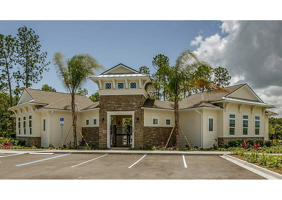 Photo of 227 Green Palm Court St Augustine, FL 32086