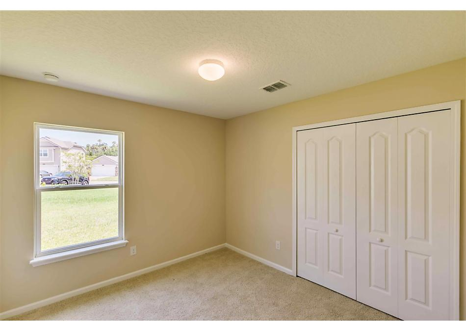 Photo of 25 Country Club Harbor Circle Palm Coast, FL 32137