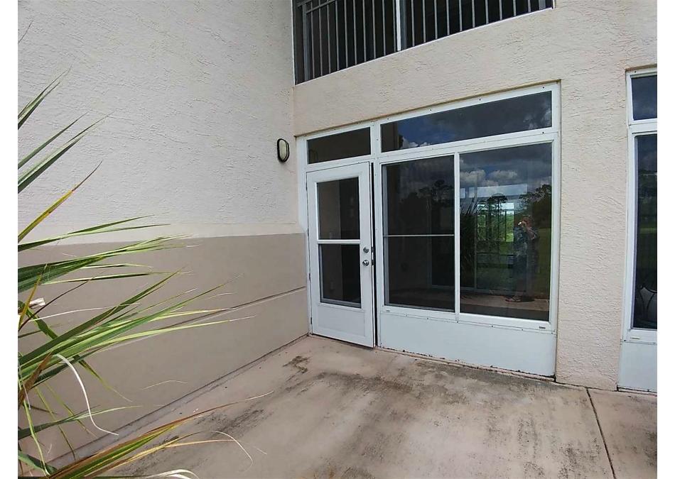 Photo of 1708 Prestwick Place St Augustine, FL 32086