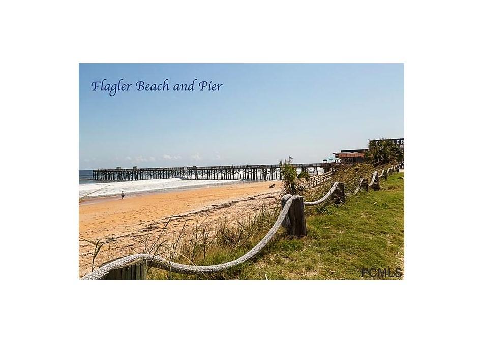 Photo of 71 Pickering Dr Palm Coast, FL 32137