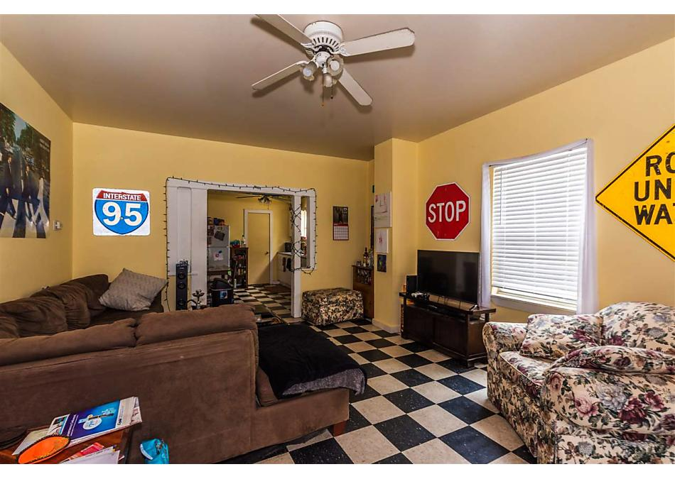 Photo of 110 De Haven Street St Augustine, FL 32084