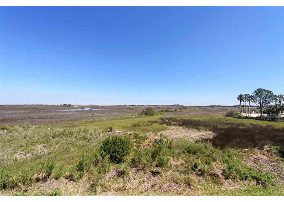 Photo of 4010 Grande Vista Blvd. St Augustine, FL 32084