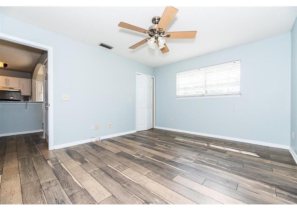 Photo of 6401 Brevard Street St Augustine, FL 32080