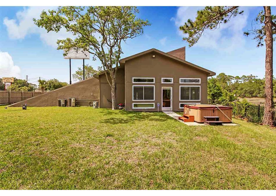 Photo of 1590 Arapaho Avenue St Augustine, FL 32084