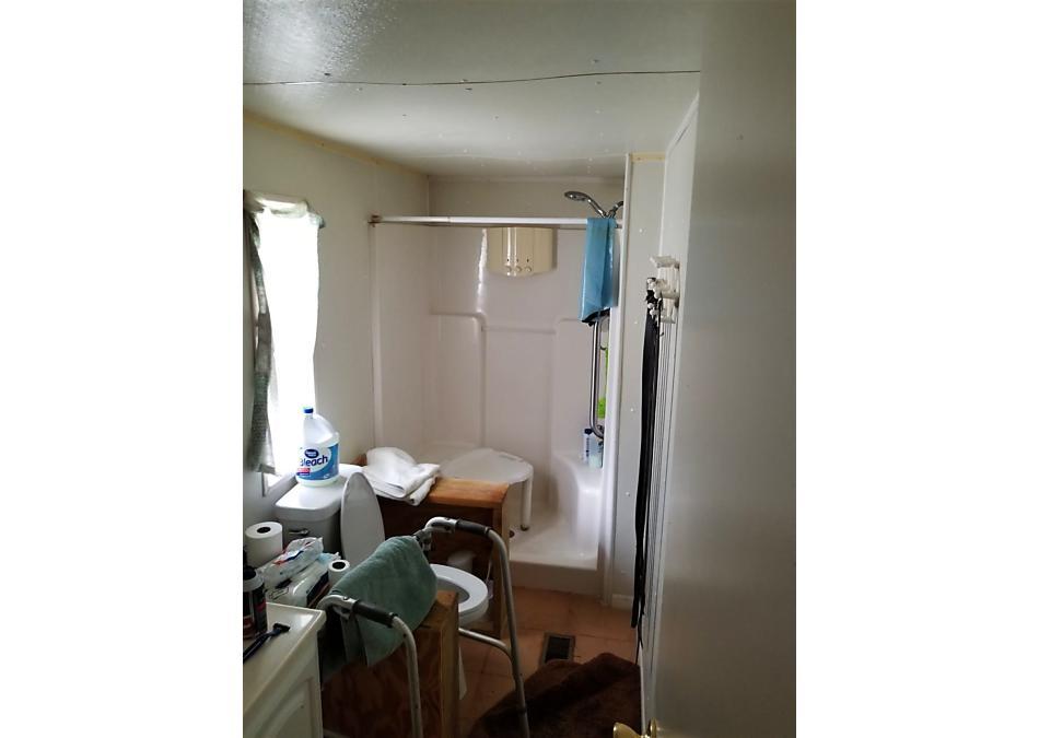 Photo of 4629 5th Avenue St Augustine, FL 32095