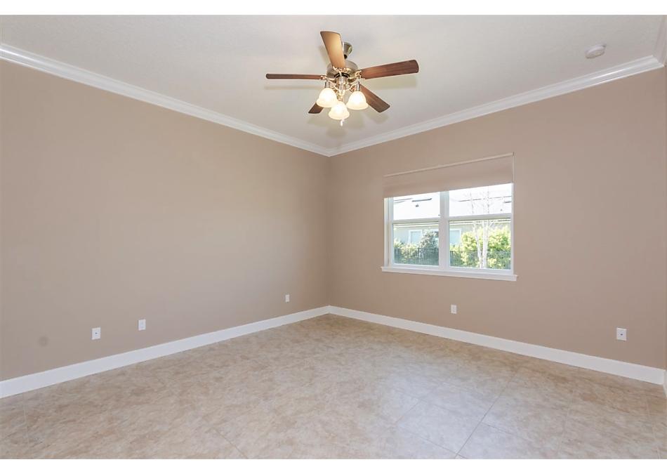 Photo of 548 Christina Drive St Augustine, FL 32086