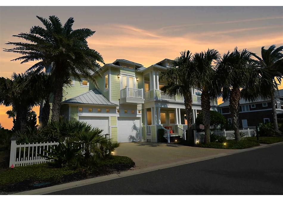 Photo of 648 Ocean Palm Way St Augustine, FL 32080