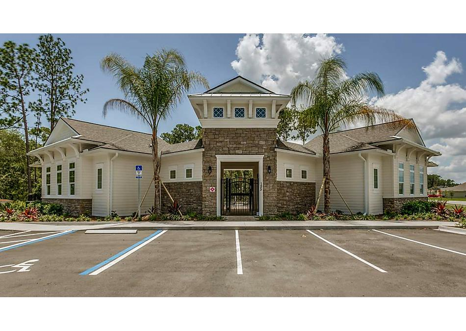 Photo of 199 Green Palm Court St Augustine, FL 32086