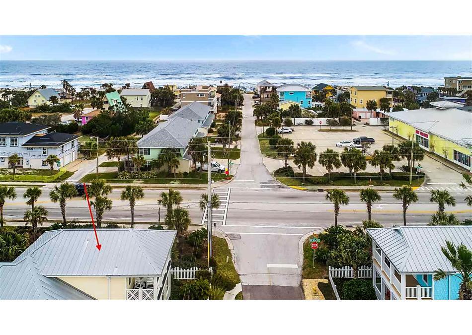 Photo of 207 12th St St Augustine Beach, FL 32080