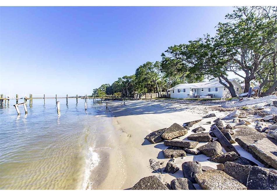 Photo of 610 Boating Club Rd St Augustine, FL 32084