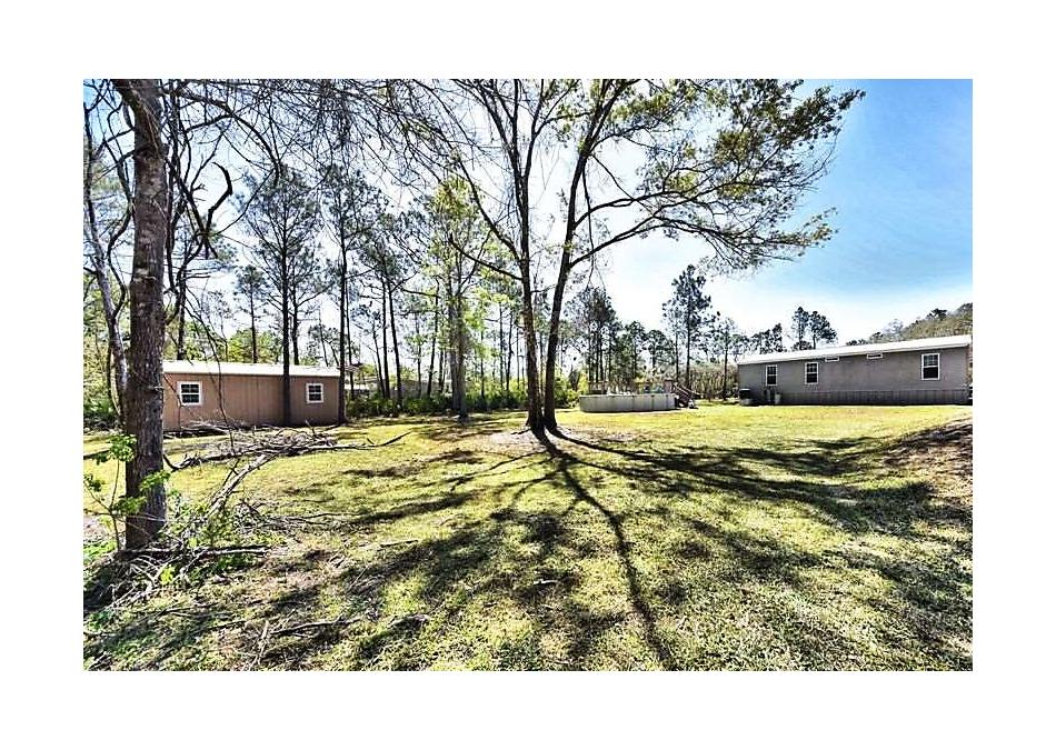 Photo of 6655 Crooked Creek Ln St Augustine, FL 32095