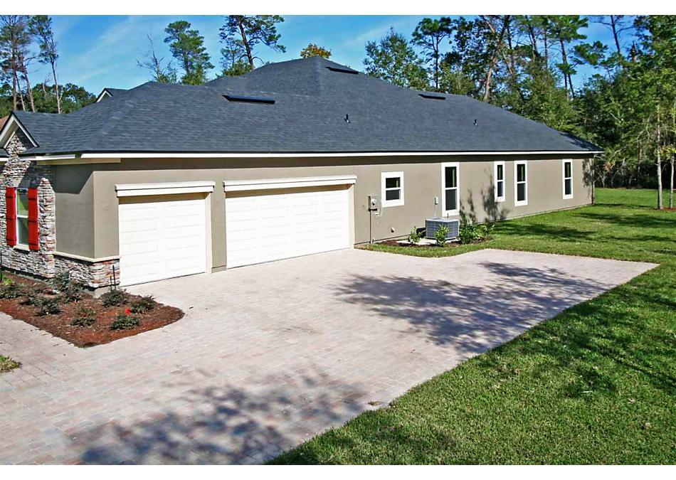 Photo of 312 N Shaddowwood Dr. St Augustine, FL 32086