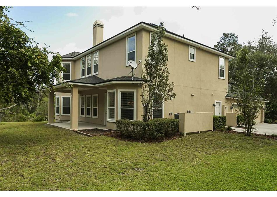 Photo of 4900 Two Jakes Ct St Augustine, FL 32092