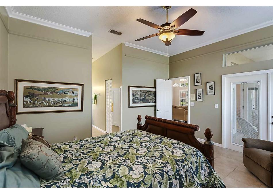 Photo of 192 Somerset St Augustine, FL 32084