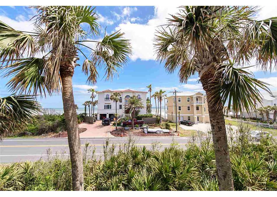 Photo of 668 Sand Isles Circle Ponte Vedra Beach, FL 32082
