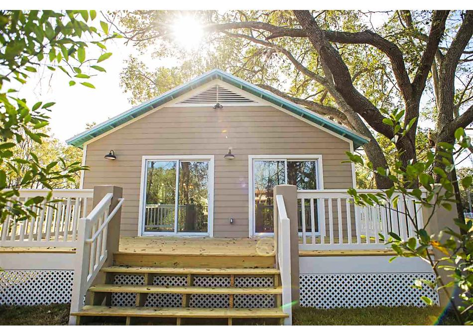 Photo of 6 Poinciana Cove Rd St Augustine, FL 32084