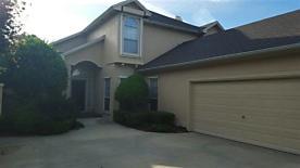 Photo of 327 Marshside Drive N St Augustine Beach, FL 32080
