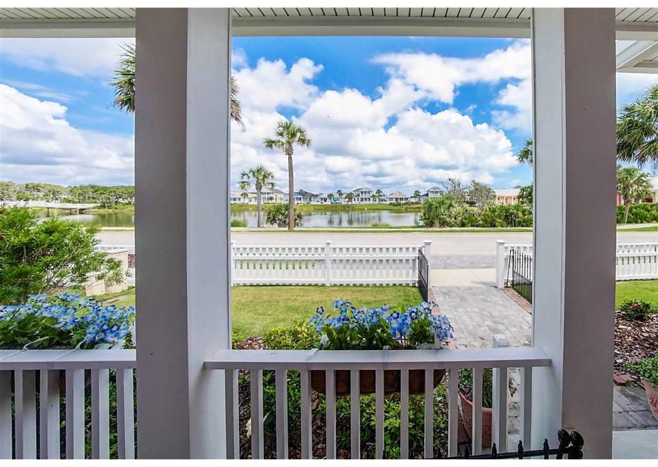 Photo of 7 Smiling Fish Lane Palm Coast, FL 32137