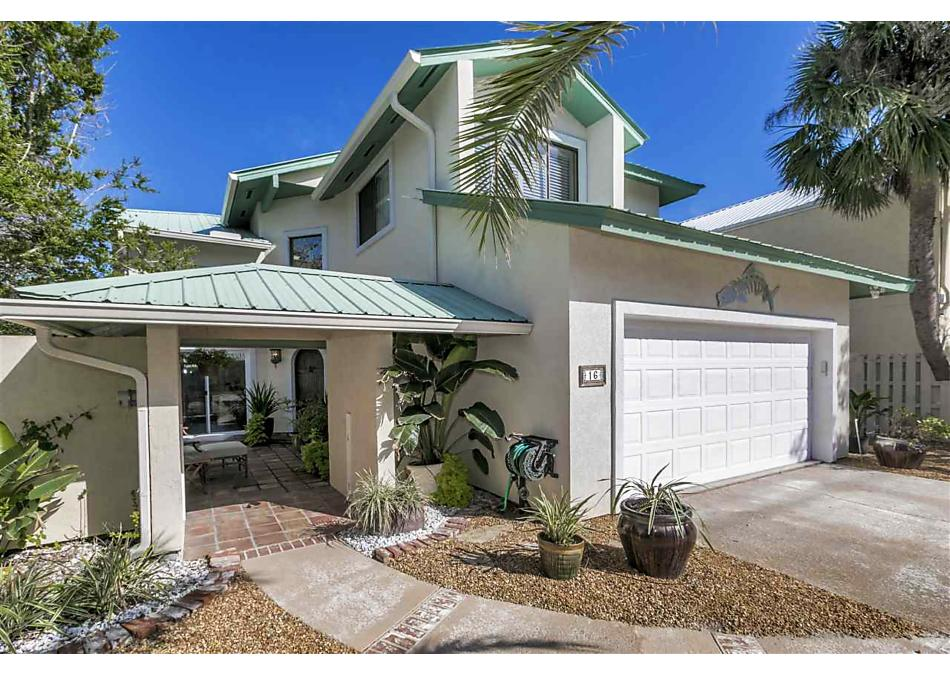 Photo of 16 Seascape St Augustine Beach, FL 32080