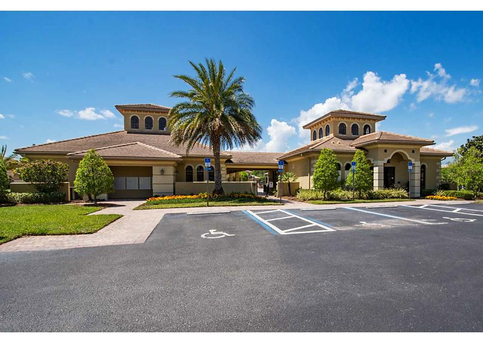Photo of 136 Laterra Links Cir St Augustine, FL 32092